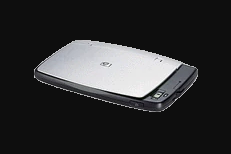 HP Photosmart 1200 Photo Scanner Driver and Software Downloads For Windows and Mac OS