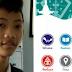 Siswa SMK N 1 Pemalang Berhasil Ciptakan Aplikasi Android