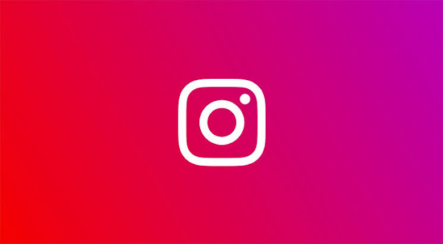 Instagram to Start Hiding Likes for US Users