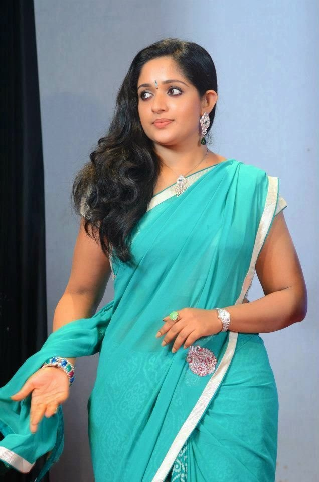 malayalam actress kavya hot
