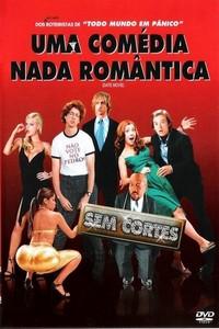 Uma Comédia Nada Romântica (2006) Dublado 720p