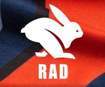 2021-2022 RADrabbit