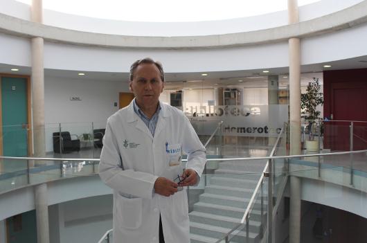 Un grupo de investigación valenciano formará parte de un estudio multicéntrico de cáncer oral seleccionado por Horizon 2020