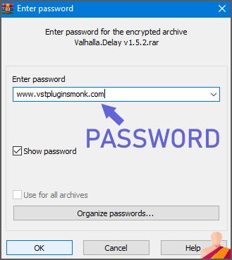 www.vstpluginsmonk.com