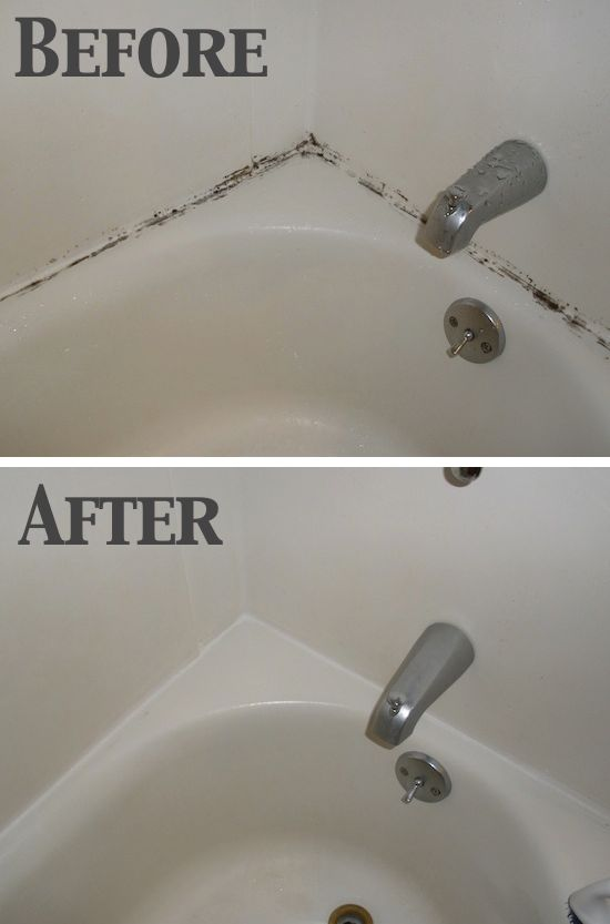 9 shocking bathroom cleaning tips proven by pros crafts for 9 bathroom cleaning problems solved