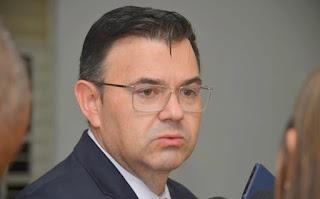 PL quer que preso pague por aparelho de monitoramento eletrônico, na Paraíba