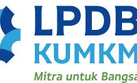 Lowongan Kerja LPDB KUMK Kementerian Koperasi dan UKM (Non PNS) April 2021