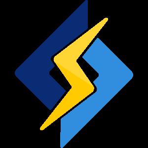 litespeed aplikasi toko