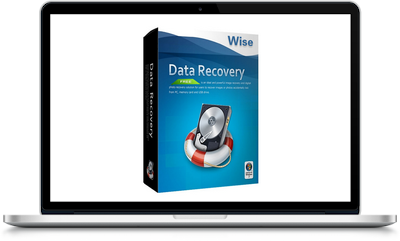 Wise Data Recovery Pro 5.1.3.331 Full Version
