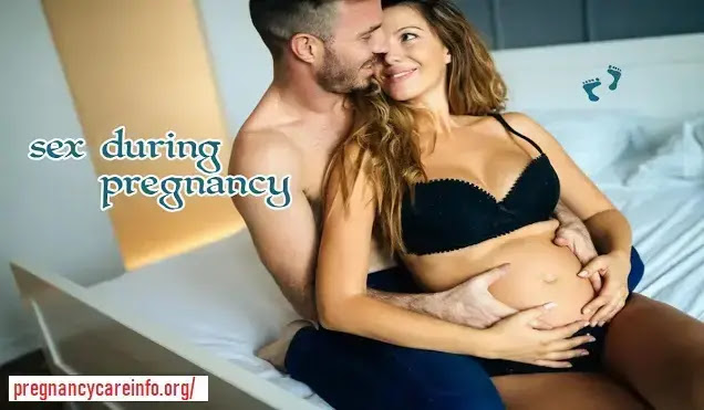 sex during pregnancy,safe sex during pregnancy,pregnancy,sex positions during pregnancy,sex in pregnancy,pregnancy sex,sex and pregnancy,sex duirng pregnancy tips,sex during pregnancy is safe or not,at what time you should not have sex during pregnancy,how to do sex during pregnancy,precautions during pregnancy,how to have sex during pregnancy,intercourse during pregnancy,sex during pregnancy is good,sex life during pregnancy,sex,sex during pregnancy benefits