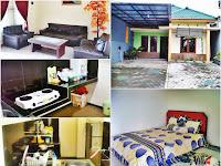 Harga Homestay di Batu Malang Dekat Bns dan Jatimpark