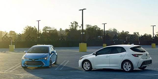 Bukan Avanza Dan Xpander Mobil Terlaris Di Dunia Melainkan Mobil Ini