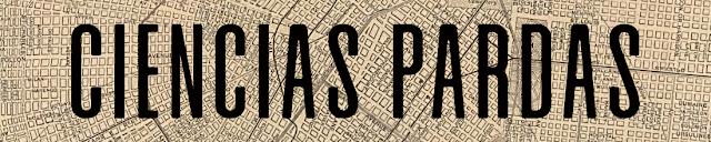 Antropología, mapas y urbanismo