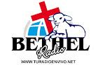 Radio Bethel en vivo Lima Perú