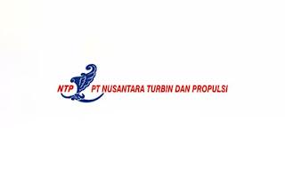 Lowongan Kerja SMK D3 S1 PT Nusantara Turbin dan Propulsi (NTP) 2019