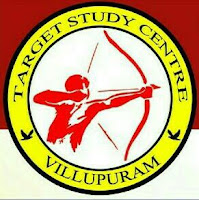Tnpsc group 2 general english question paper 2013