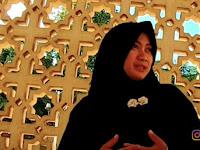 TKI Ini Jadi Kepercayaan Keluarga Raja Arab Saudi, Gaji-Fasilitas Didapat Luar Biasa