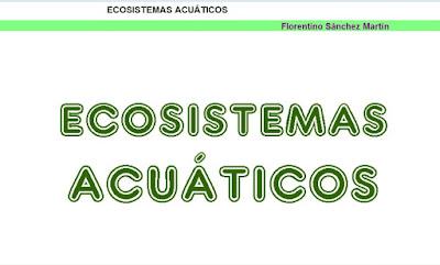 http://cplosangeles.juntaextremadura.net/web/quinto_curso/naturales_5/ecos_acuaticos_5/ecos_acuaticos_5.html