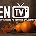 EN TV: Lo que verás esta semana en la televisión puertorriqueña |25 de noviembre al 1ero de diciembre
