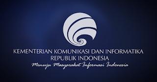 Konsultasi Publik Peraturan Menteri Kominfo tentang Jasa Telekomunikasi