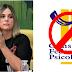 """""""O Conselho de Psicologia não me representa"""", diz psicóloga após órgão defender aborto"""