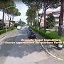 RICERCHIAMO Appartamenti e case in vendita a Grosseto, Viale Uranio e nella zona Verde Maremma