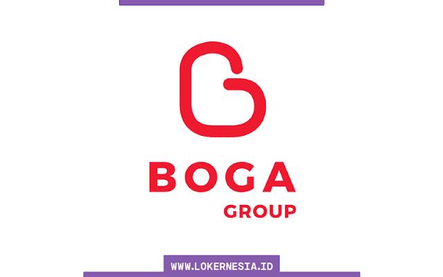 Lowongan Kerja Terbaru Boga Group Surabaya Agustus  SUMSEL LOKER: Lowongan Kerja Terbaru Boga Group Surabaya Agustus 2021