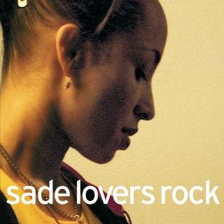 Sade - Lovers Rock Music Album Reviews
