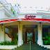 (Syariah Hotel Bogor) Sahira Butik Hotel