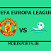 UEFA Europa League: Manchester United Vs Astana Preview,Live Channel and Info