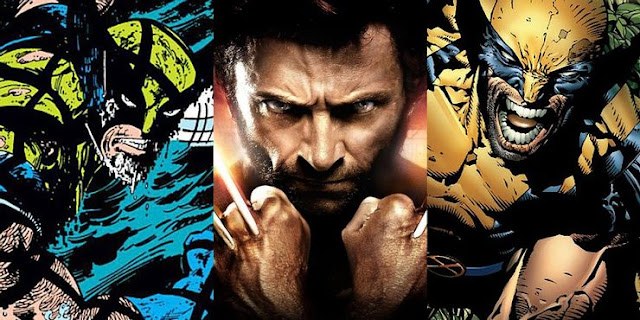 Kevin Feige Denies Wolverine Cast Rumors!