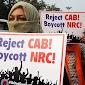 Undang-Undang Baru India Bertujuan Mencabut Hak Pilih Muslim dalam Pemilu