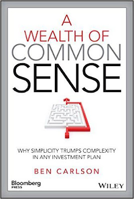 a-wealth-of-common-sense-by-ben-carlson