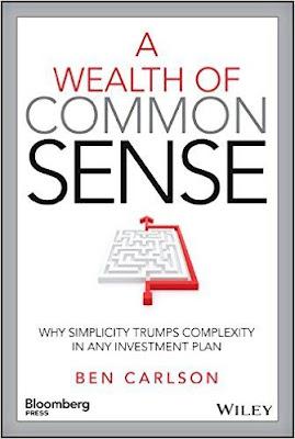 a-wealth-of-common-sense-by-ben-carlson