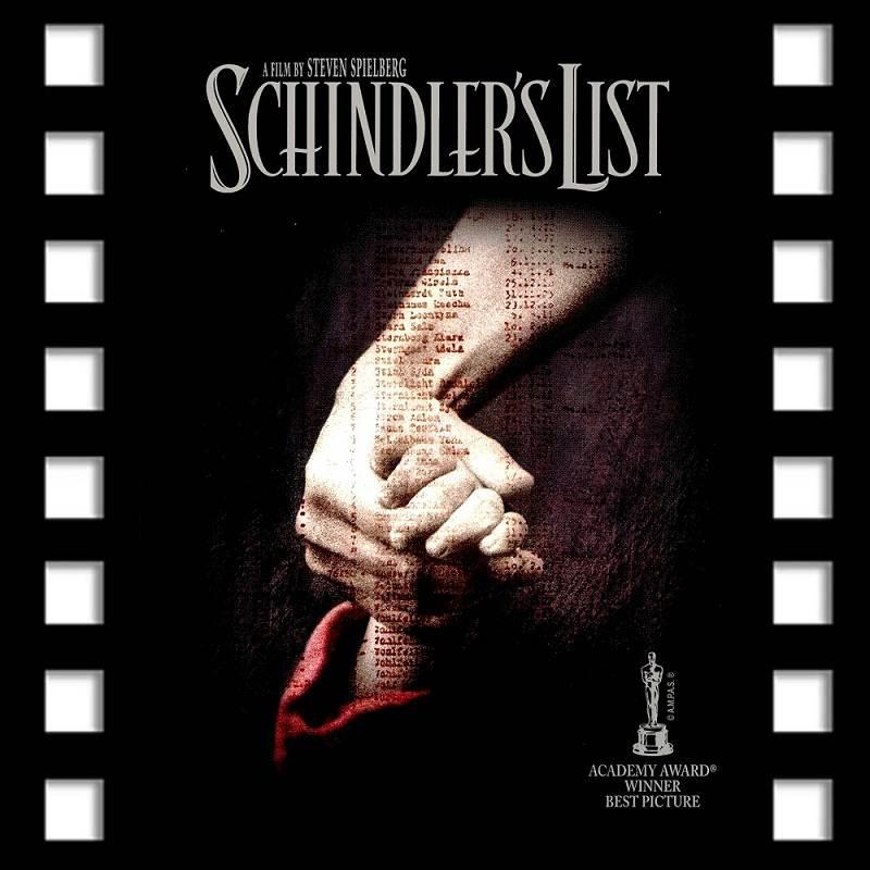 SchindlerS List Online