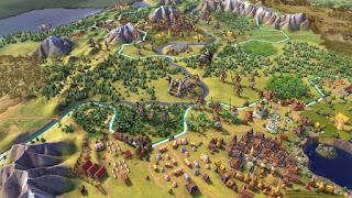 Sid-Meier's-Civilization-VI-Setup-Free-Download