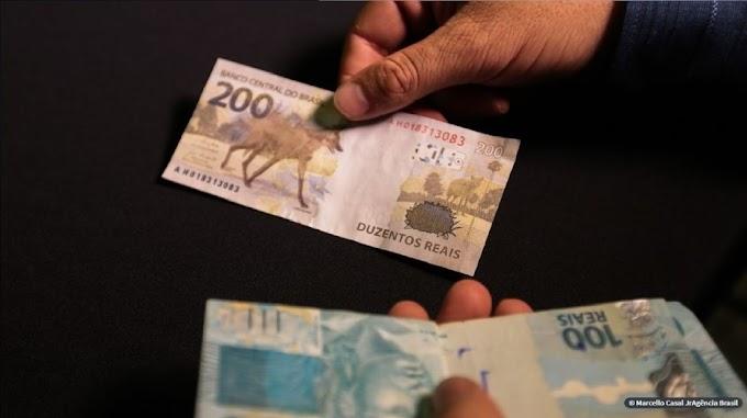 Governo desbloqueia R$ 4,52 bilhões, todo o Orçamento de 2021