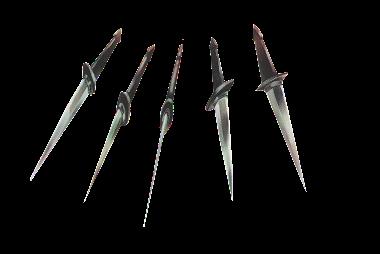 png cuchillas