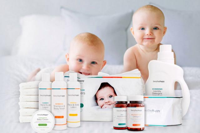 Buy Baby Cream Online