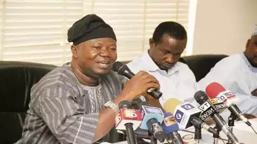 ASUU Deny Alleged Plan To Call Of Strike