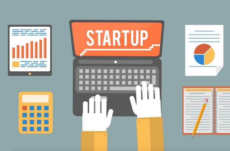 Consejos para crear Startups exitosas