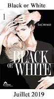 http://blog.mangaconseil.com/2019/05/a-paraitre-bl-black-or-white-de-sachimo.html