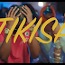 VIDEO | Marioo – TIKISA  (Mp4) Download