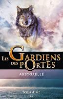 http://lesreinesdelanuit.blogspot.be/2014/09/les-gardiens-des-portes-t1-abbygaelle.html