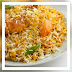 How To Make Tasty Chicken Pulao