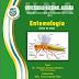 Libros de Agronomia en pdf gratis: Entomologia