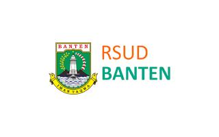 Penerimaan Calon Pegawai Non ASN RSUD Banten