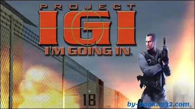 Download Project IGI APK - 2021 - 5