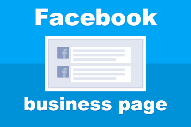 How to create a business account on Instagram and Facebook?