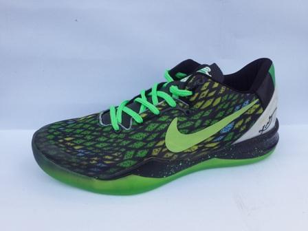 best service 70c13 14df2 jual sepatu basket nike kobe 8